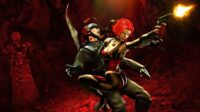https://www.nintendo-difference.com/wp-content/uploads/2021/10/BloodRayne-ReVamped_2021_10-20-21_012-scaled.jpg
