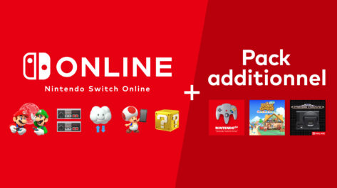 https://www.nintendo-difference.com/wp-content/uploads/2021/10/H2x1_NSwitch_NSOExpansionPack_AC_Combo_frFR-scaled.jpg