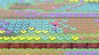 https://www.nintendo-difference.com/wp-content/uploads/2021/10/Pokemon-Brilliant-Diamond-and-Shining-Pearl_2021_10-13-21_005.jpg