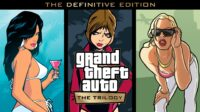 https://www.nintendo-difference.com/wp-content/uploads/2021/10/grand-theft-auto--the-trilogy---the-definitive-edition.jpg