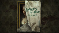 Layers of Fear : Legacy