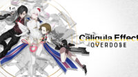 The Caligula Effect : Overdose