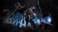 WRATH : Aeon of Ruin