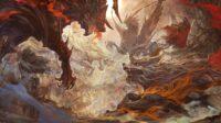 Brigandine : The Legend of Runersia