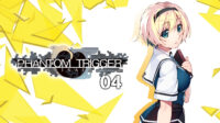 Grisaia Phantom Trigger 04