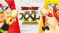 [Nintendo Switch] Astérix et Obélix XXL Romastered
