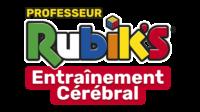 Entraînement Cérébral du Professeur Rubik