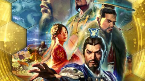 Romance of the Three Kingdoms XIV : Diplomacy and Strategy Expansion Pack Bundle