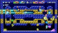[Nintendo Switch] Bubble Bobble 4 Friends : The Baron is Back