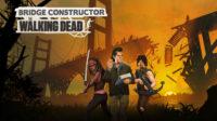 [Nintendo Switch] Bridge Constructor : The Walking Dead