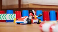Mario Kart Live : Home Circuit